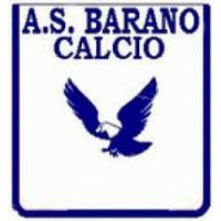 Barano, il saluto del Presidente Gaudioso