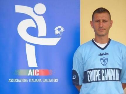 Equipe Campania: lunedì inizia la preparazione