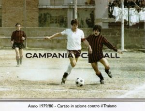 1979-80 Traiano 0-4 Casavatore