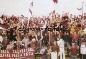 197980 Traiano 0-4 Casavatore