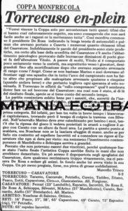 da Campania Sport