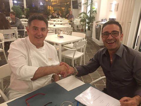 Fc Costa Amalfi: martedì si alza il sipario sulla nuova società