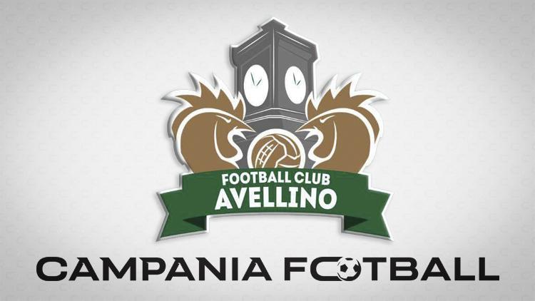 FC Avellino vittorioso all'esordio in Coppa