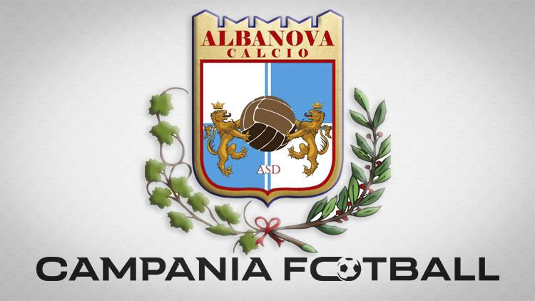 Albanova: pari all'esordio in Coppa per l'undici di Sanchez