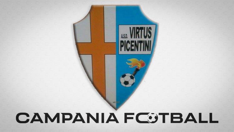 Virtus Picentini, per l'attacco ecco Scarpinati