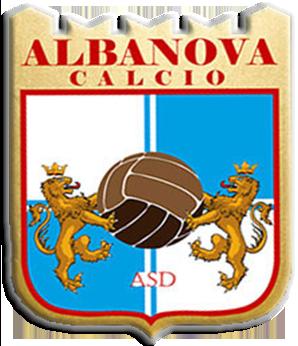 Albanova-Club Ponte: i convocati di Sanchez
