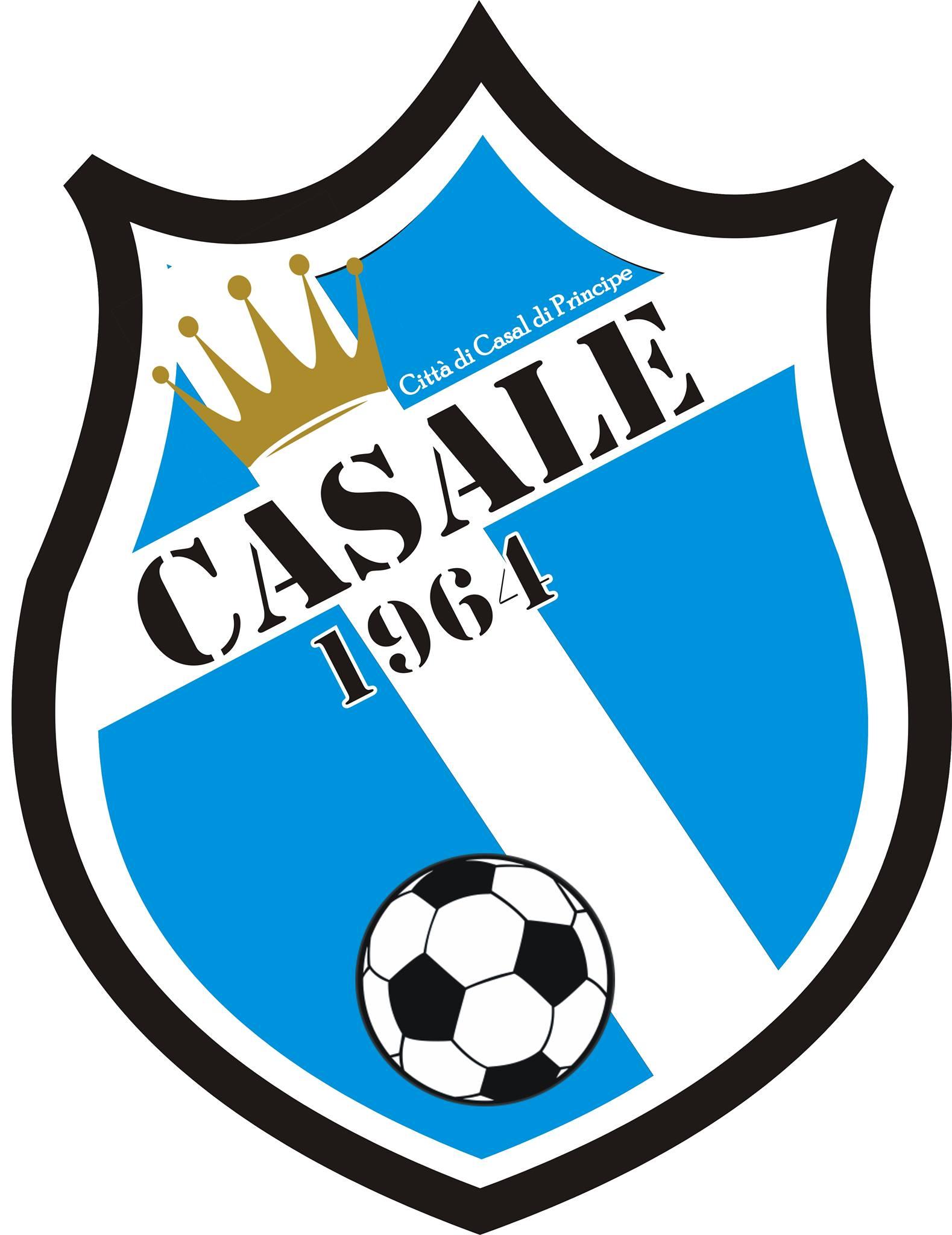Seconda Categoria Girone A: Casale 1964 all'assalto della Real Virtus Baia 1947