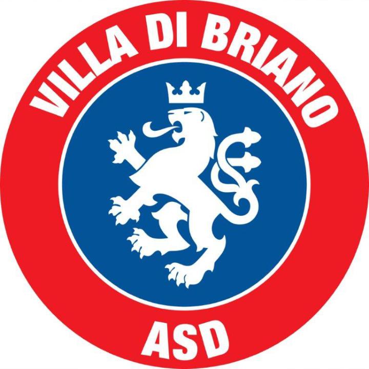 """Villa di Briano, il difensore Fabozzo torna in campo dopo sei anni: """"Emozione unica"""""""