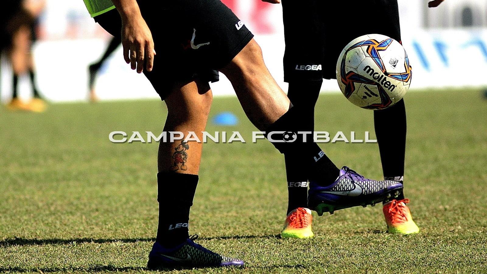 3° categoria provincia Salerno : Le squadre iscritte