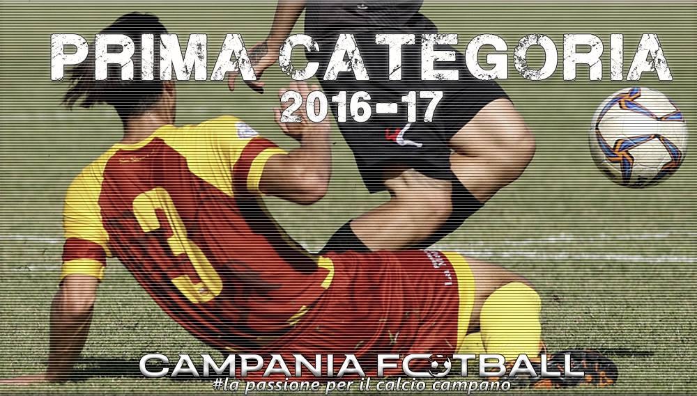 1^CATEGORIA GIRONE F, 18^GIORNATA: RISULTATI FINALI, CLASSIFICA E PROSSIMO TURNO