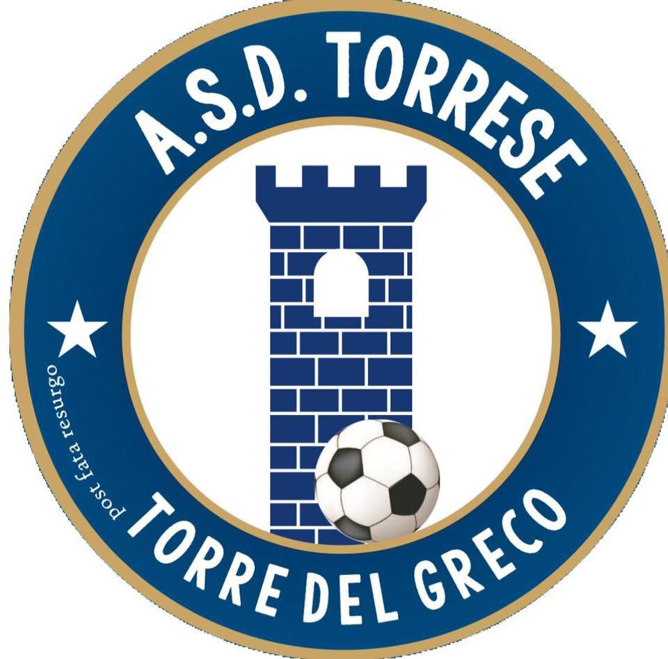 ASD Torrese Calcio: battuto il Maued all'ultimo secondo.