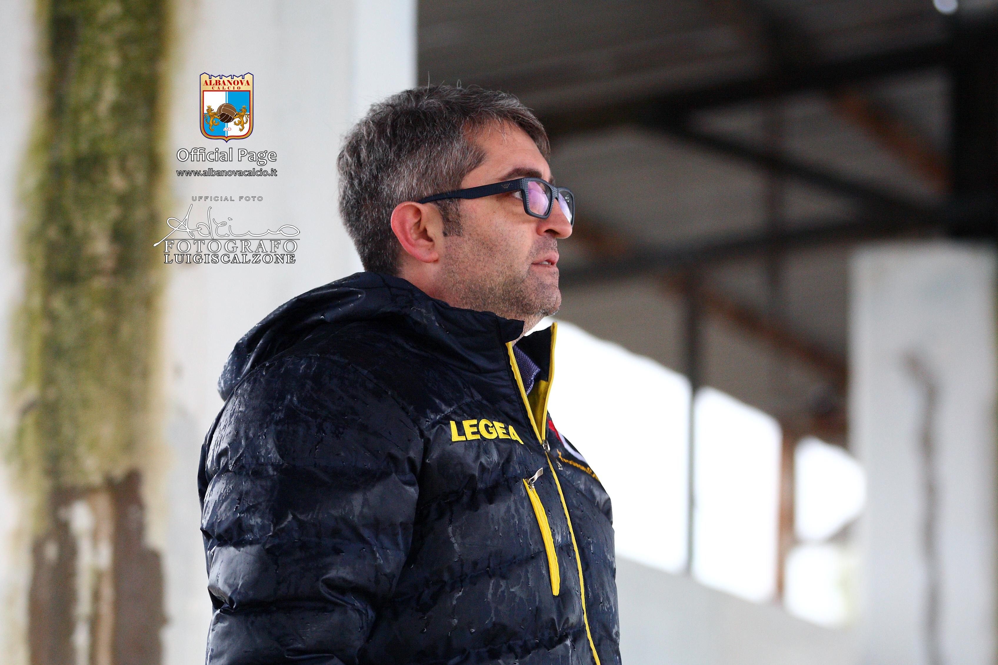 Promozione, Girone A. Domenica sfida di vertice: Casoria-Albanova