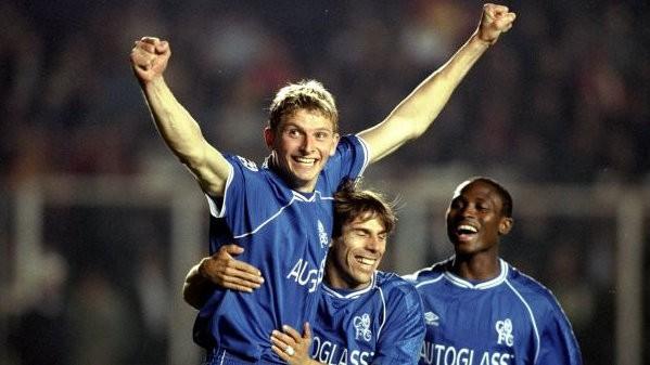 Per il Torneo delle Sirene – MCS Cup, in campo anche FC Honka di Espoo e Chelsea di Londra
