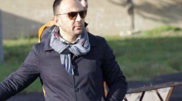 """Buccino Volcei, si dimette il ds Guariglia: """"Motivi personali mi impediscono di seguire la squadra"""""""