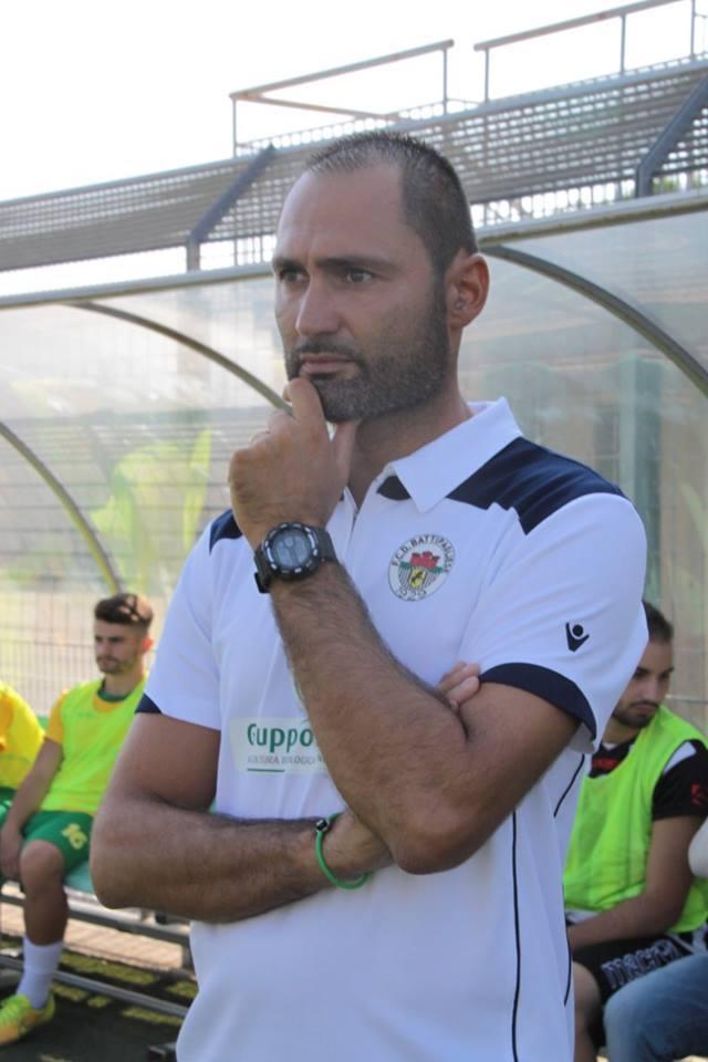 S. Maria Cilento, per la panchina spunta il nome di Carlo Graziani