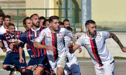 FOTO   ECCELLENZA gir. B Picciola-Valdiano 2-0: la fotogallery