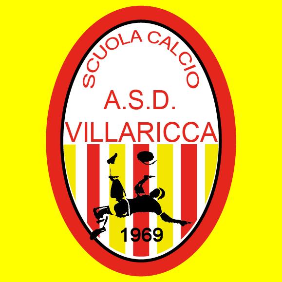 """Paolucci: """"Il Villaricca vuole vincere solo sul campo"""""""