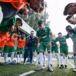 Promozione girone B: presentazione 12° turno
