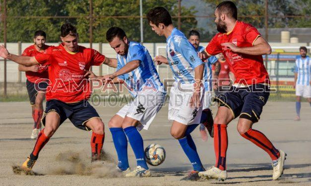 La Presentazione Promozione girone D: a Scafati si scontrano miglior attacco e miglior difesa, il Campagna va nella tana della Temeraria