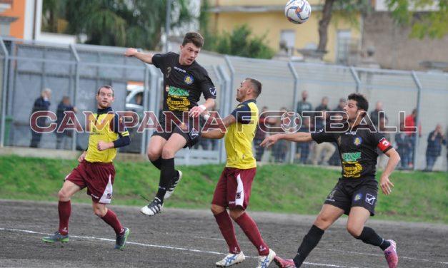 FOTO | Coppa Italia, Maddalonese-Sessana 2-0: sfoglia la gallery