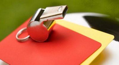 Serie D | Giudice sportivo gironi H e I: ammende per Cavese, Turris ed Ercolanese