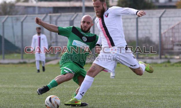 FOTO   Promozione Girone A, Virtus Liburia-Vitulazio: sfoglia la gallery di Ugo Amato