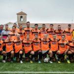 Prima Categoria, la Simone Fierro esonera Serrapede: Giancarlo Voccia nuovo allenatore