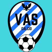 Real Partenope – Vas Calcio 1 punto a testa