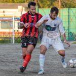 CALCIOMERCATO | Colpaccio in attacco per la Calpazio: ha firmato Ciro De Luca