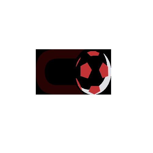 CAMPANIA FOOTBALL