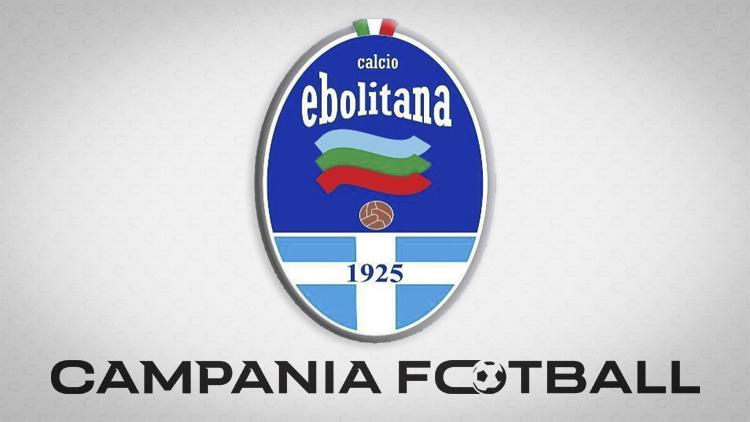 Ebolitana è inizata la stagione 2016-17