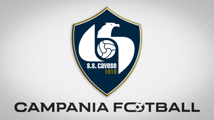 Verso Cavese – Igea Virtus: modalità accrediti per il big match di domenica