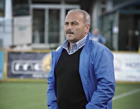 Debacle del Casalnuovo, la Mariglianese si impone 4-0