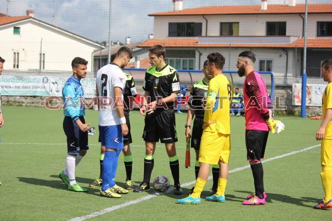 Watch online risultati in tempo reale di serie c witch for Risultati di calcio in tempo reale