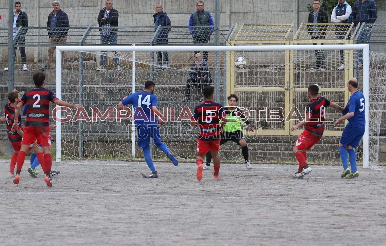 LIVE   Promozione, 2^Giornata
