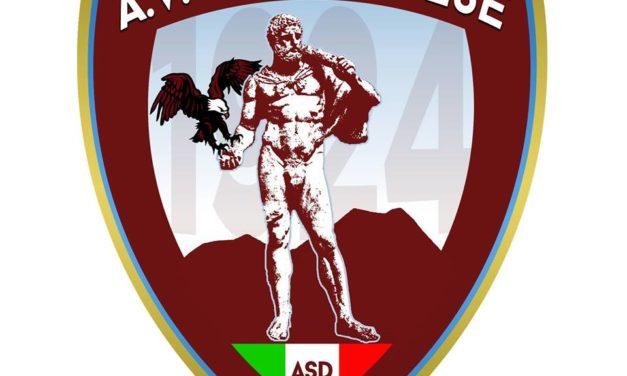 ASD A.V. Ercolanese:Al 'Solaro' domani arriva l'Acireale, nobile decaduta del calcio nazionale, quarta in classifica a tre distanze dall'Ercolanese.