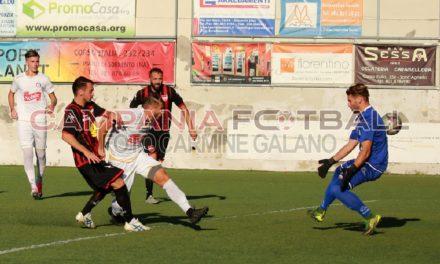 Il Punto Eccellenza girone B: Agropoli senza rivali, Battipagliese depressa e ultima!!!