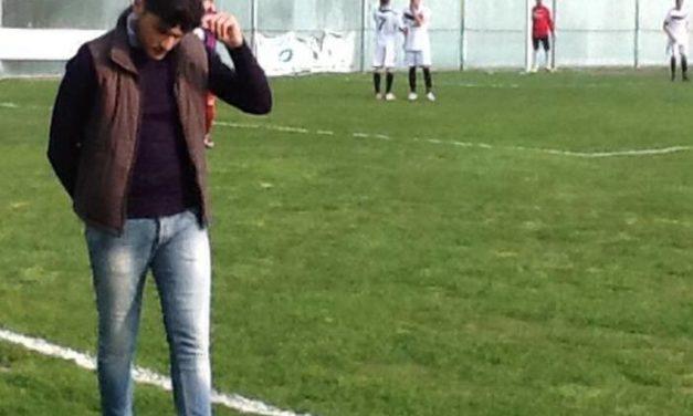JUNIORES REGIONALE | Sporting Campania 1-1 Comprensorio: risultato equo