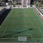 """Stadio """"Antonio Landieri"""", Nunzio Marigliano ci illustra la situazione ….."""