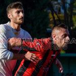 La Presentazione Promozione girone D: scontro tra titani a Castellabate, il Salernum attende la Rocchese
