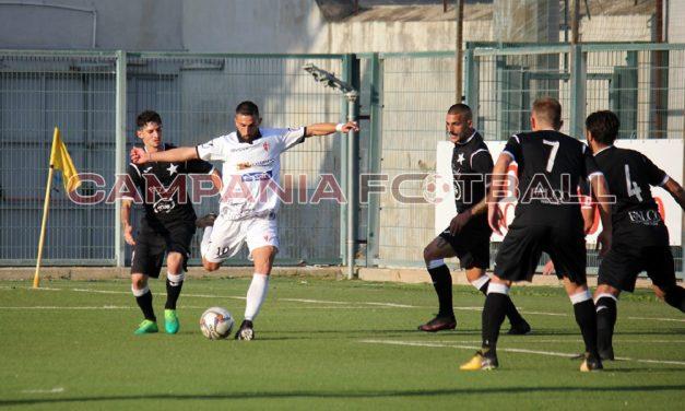 Il Punto Eccellenza girone A: scontro play off al San Mauro, Giugliano contro il treno Mondragone
