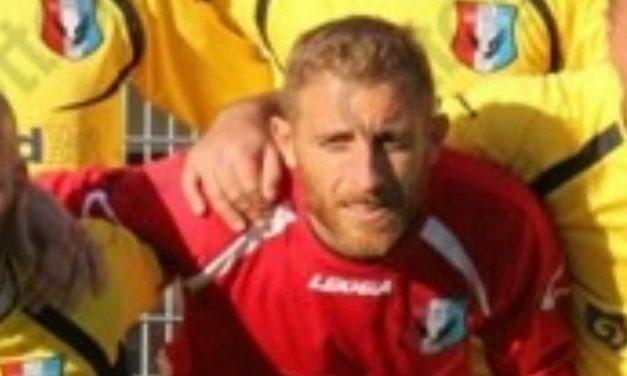 Alba Sant'Agata, colpo evergreen tra i pali: l'eterno Mario Sgambato torna a vestire la maglia biancorossa