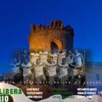 Virtus Libera Forio – Soft Marine, gara valida per la terza giornata del campionato di serie D (girone E)