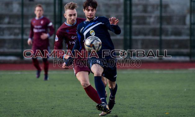 FOTO | PROMOZIONE gir. D ALFATERNA-REAL SARNO 5-0: sfoglia la gallery di Andrea D'Amico