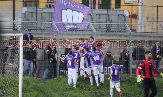 FOTO | Eccellenza Girone A, Maddalonese-Casoria 0-3: sfoglia la gallery